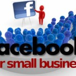 How to Create a Facebook Group to Promote Your Business – Part 3