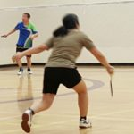 6 Social Media Lessons I Learned from my Wife's Return to Badminton