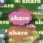 11 Quick 'n Dirty Ideas for Creating Shareable Content