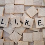4 Facebook Content Strategies to Increase Engagement [Supported by Actual Data]